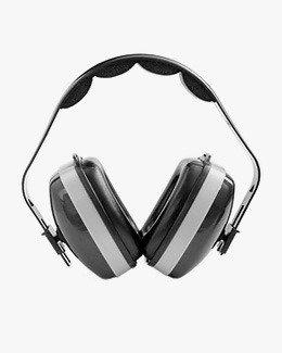i-headphones